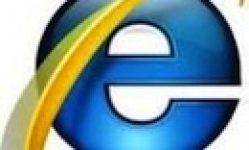 Como evitar que los documentos Word se abran en Internet Explorer