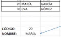 ¿Qué ha pasado con la función BUSCARV en Excel 2010? ¿Error de traducción?