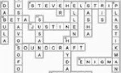 Convertir/Trasponer Filas por Columnas en Excel