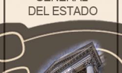 Promoción Interna Auxiliar Administrativo del Estado