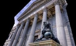 Oposiciones Administrativos Cortes Generales (Word 2010)