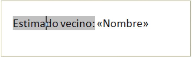 estimado-vecino-nombre