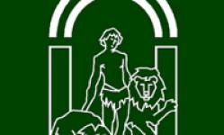 Auxiliares administrativos de la Junta de Andalucía (C2.1000)