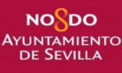 Auxiliar Administrativo Ayuntamiento de Sevilla