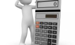 Simulacro de Excel para Auxiliar Administrativo