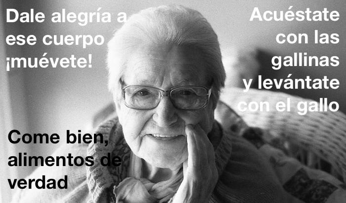 consejos_abuela