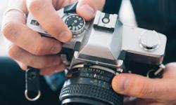 Cómo extraer y guardar las imágenes de un documento word
