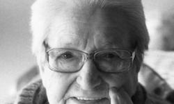 Los tres consejos que tu abuela te daría para aprobar tus oposiciones