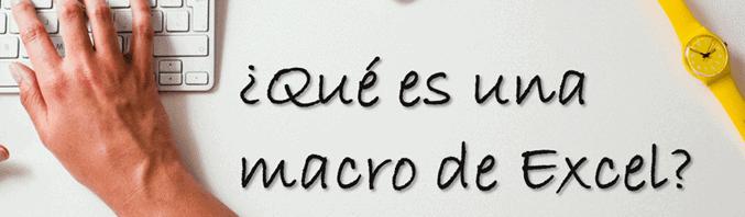 que_es_una_macro