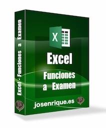 funciones_a_examen_300