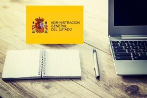 Administrativo del Estado - Word y Excel