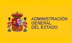 Auxiliar y Administrativo del Estado | Requisitos y Temario