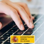 Examen Excel y Word Auxiliar y Administrativo del Estado