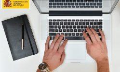 Curso Módulo3 Word y Excel | Clases Presenciales