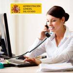 Auxiliar Administrativo del Estado - Oferta de Destinos