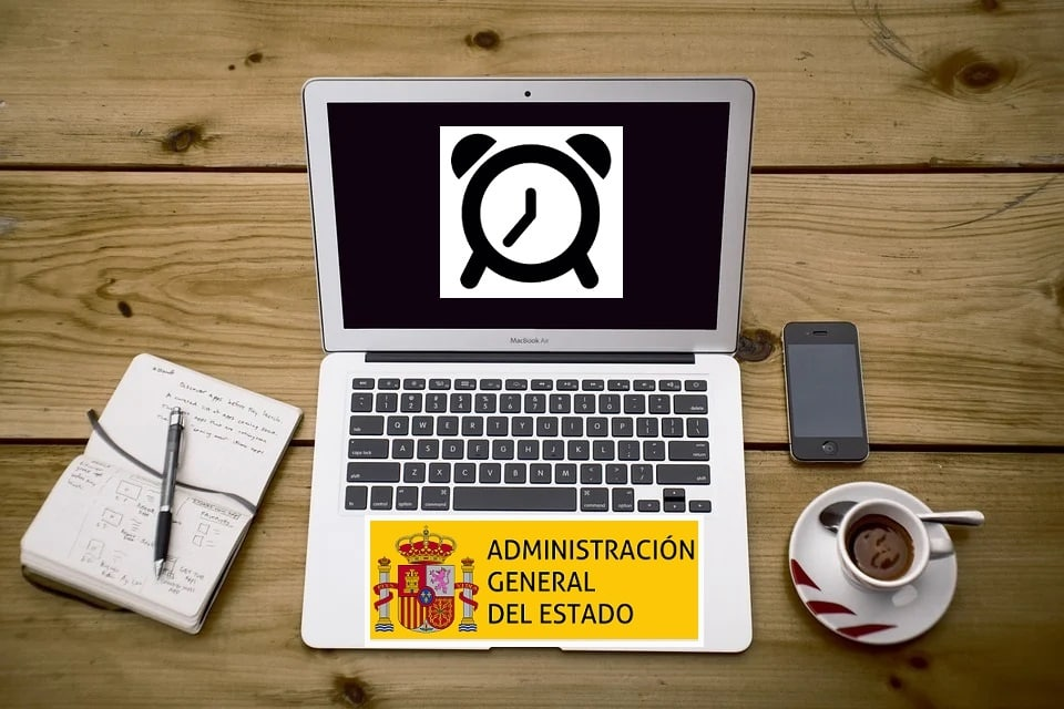 Cuando empezar preparar segundo examen auxiliar administrativo estado