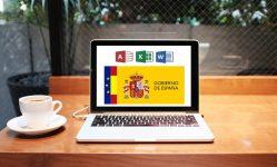 Formación online Office 2019 e Informática | PDF y vídeos